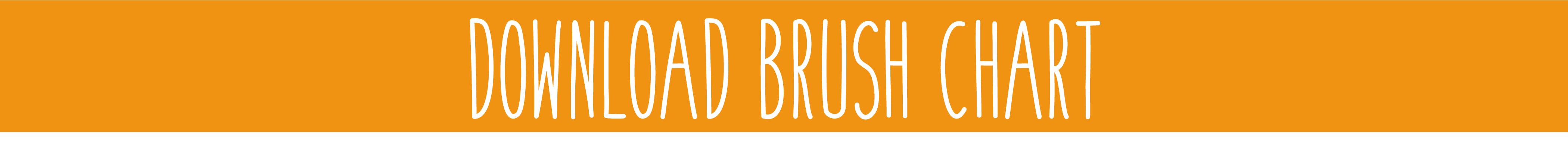 download brush chart button